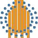 Logo Stadtrat