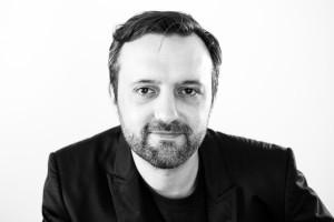 Sebastian Kroos