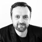 Sebastian Kroos, Kandidat für den Bezirk Mitte und Berg-Fidel
