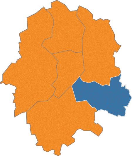 Karte_Bezirke_Suedost