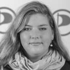 Beisitzer im Vorstand der Piratenpartei — Landesverband NRW