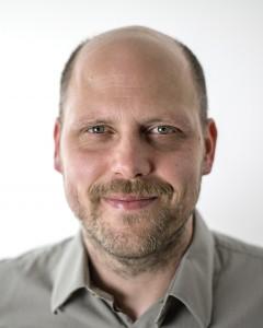 Johannes Schmanck