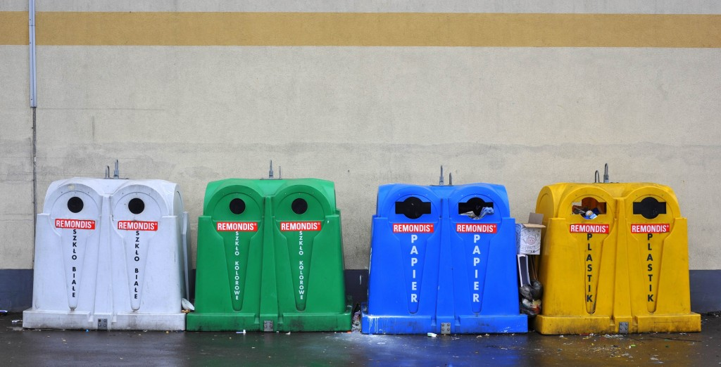 Recycling_bins_Remondis