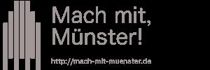 cropped-Logo_grau_Mach-mit-Muenster_300x100