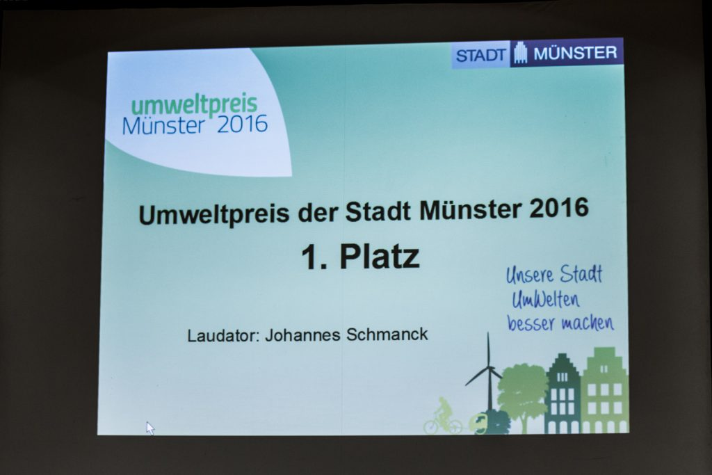 umweltpreis_ms_2016__ds_8738